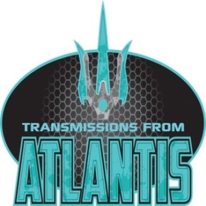 Transmissions From Atlantis